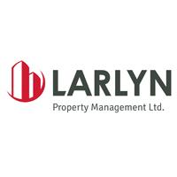 Larlyn