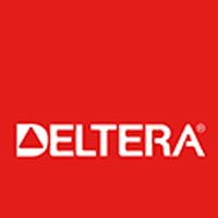 Deltera