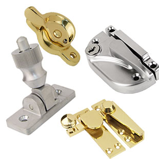 Window-Handles-Sash-Locks-310