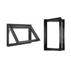 Awning & Casement window hardware 2