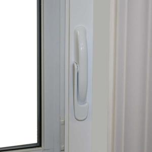 Awning & Casement window hardware 5