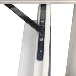 Awning & Casement window hardware 8