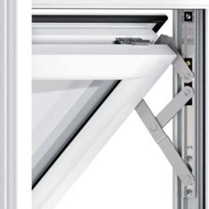 hinged-window-operators-01