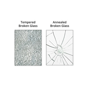Tempered Glass 4