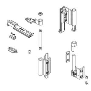 Tilt-&-turn-door-hardware-2